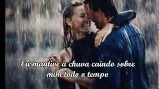 Roxette The rain TRADUÇÃO