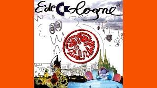 E de Cologne  - Gabba Gabba Dabb