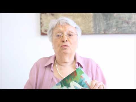 Maria Antonia Bouzón Cruz, Ah, o amor