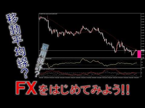 FX LIVE 3