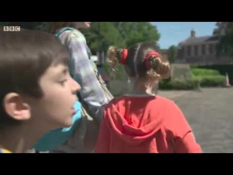 topsy and tim coming home youtube. Black Bedroom Furniture Sets. Home Design Ideas