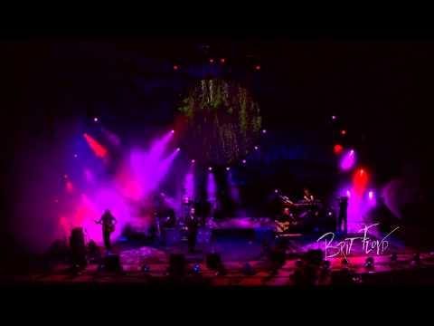 "Brit Floyd - Live at Red Rocks ""High Hopes"""
