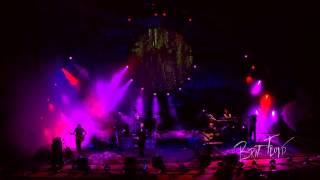 Brit Floyd - Live at Red Rocks