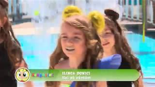 Video Ilinca Donici – Azi e zi de mare sarbatoare download MP3, 3GP, MP4, WEBM, AVI, FLV Agustus 2018