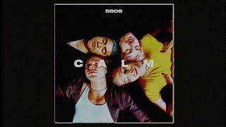Download Lagu 5 Seconds of Summer - CALM Album Trailer MP3