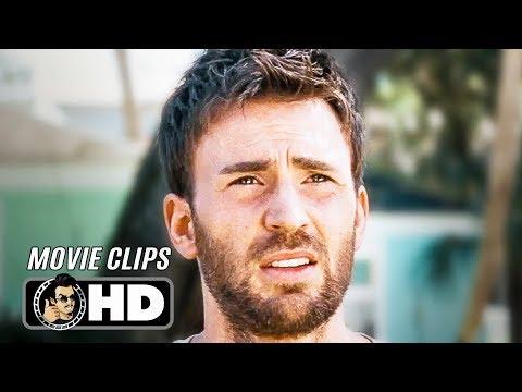 GIFTED Movie Clip - No More Math (2017) Chris Evans Drama HD