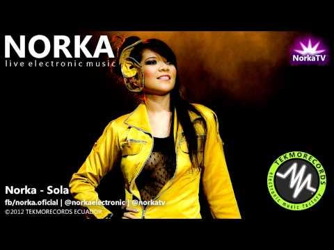 dfb714203 Norka - Escuchar Canciones de Norka mp3