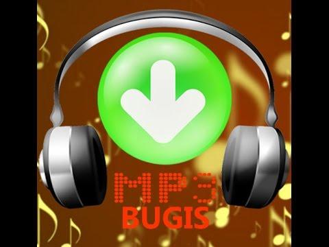 Lagu Dangdut Bugis Versi Electone Mp3