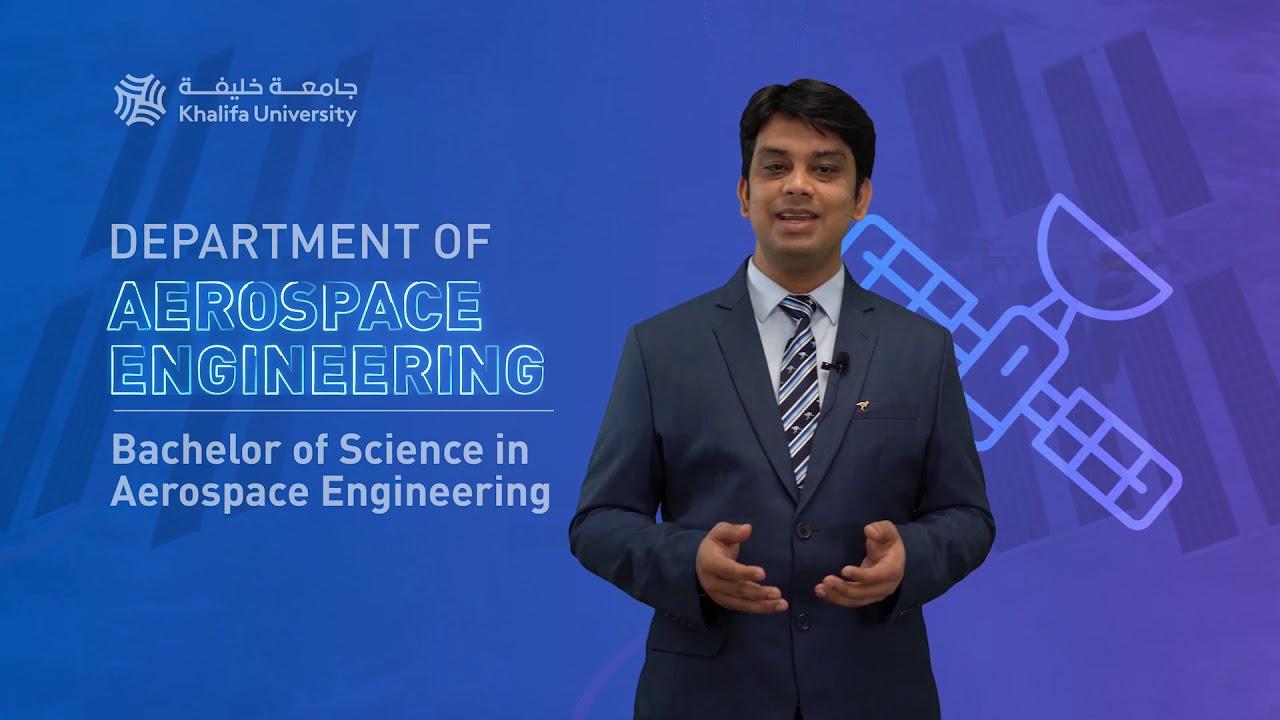 KU - Department of Aerospace Engineering - Dr.Kamran Khan