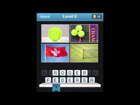 Star Quiz - Answers Level 1-10