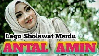 Video Nasyid Merdu Antal Amin download MP3, 3GP, MP4, WEBM, AVI, FLV November 2018