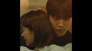 Kore Klip ~ Kalbini mi Kırdım, Afedersin💜