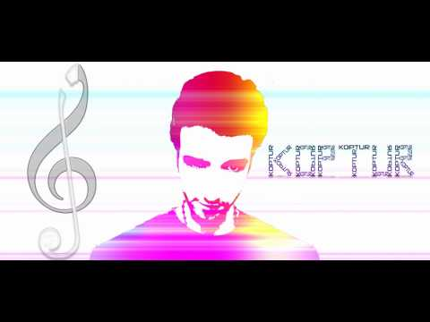 Dj Koptur - Dönence (2015 Remix)