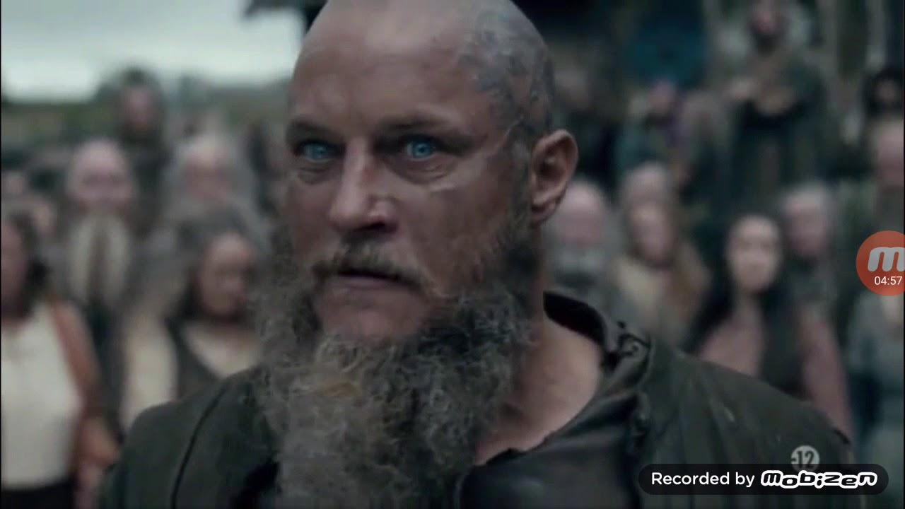 Download Vikings - Qui veut être roi ? Full scène VF HD [4×10-11]