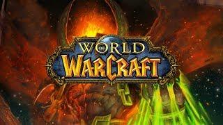 Qestowanie w miłym towarzystwie - World of Warcraft