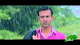 Rahat Fateh Ali Khan (Saiyan) ishq in paris HD