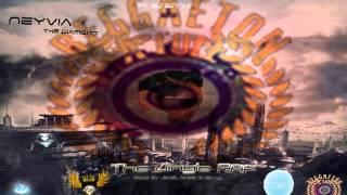 Neyvia-The Jingle RAF-(Prod  By  Jewel Music & Neyvia) Like & Suscribete
