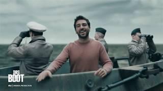Sky Netflix Entertainment Plus Trailer
