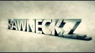 Rawneckz -