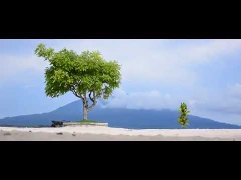 Portfolio 03 -TOURISM-