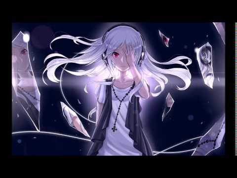 Download lagu Mp3 Nightcore Beautiful Pain Sia ft Eminem terbaik