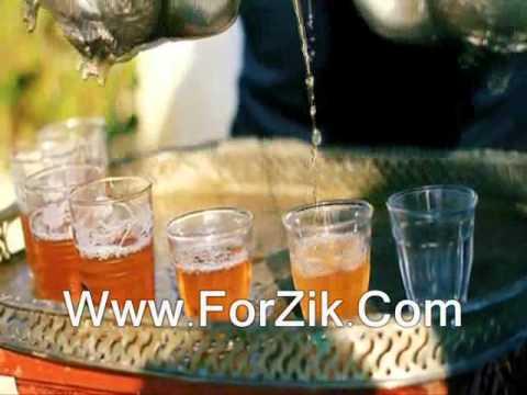 YA ZINA Code Rouge -Chab Malek By Www.ForZik.Com