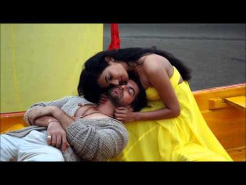 Keni Burke - Indigenous Love [Nothin But Love]
