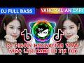 Dj Dingin Keringetan Aisyah Maimunah Dj Tik Tok Terbaru Full Bass  Mp3 - Mp4 Download