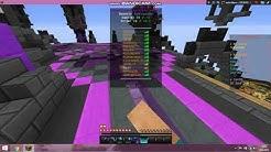 minecraft 1.8 7 server türk