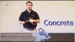 Solid vs.Engineered Hardwood Flooring