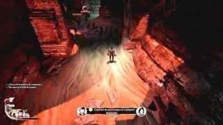 Blood Knights Español Gameplay Full Capitulo 1 - Guia