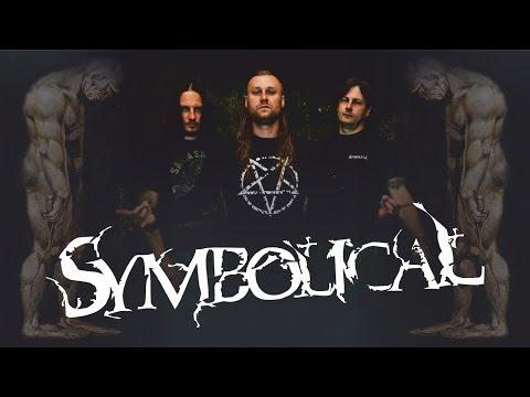 Symbolical - Collapse in Agony 2015 (full album)
