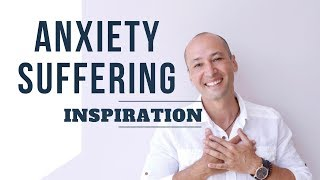 Got Anxiety? Listen To This Now! (INSPIRING)