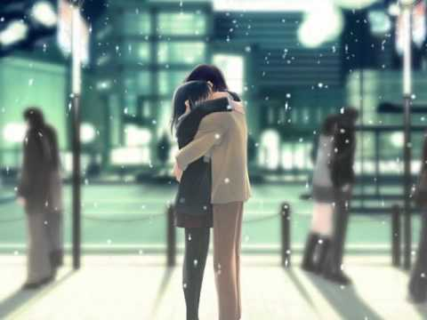 Le triste amour manga youtube - Anime hug pics ...