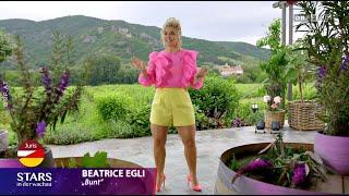 Beatrice Egli - Bunt (Stars in der Wachau 19.09.2020)