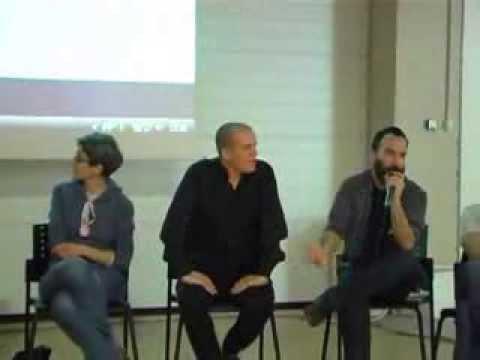 giovani realtà bolognesi . 2012 . accademia di belle arti bologna