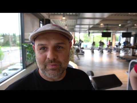 20170425 Jumpers Fitness Simon Kai Gimmler Sven herzog