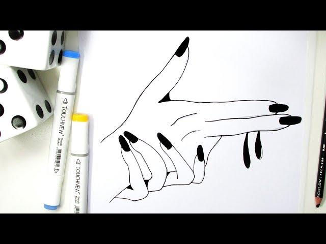 Desenhos Tumblr Bma