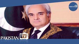PM invites UAE companies to invest in Pakistan