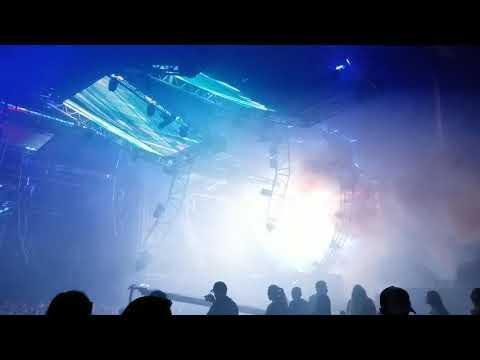 Ultra Music Festivals 20 Year Anniversary In Miami, Florida 032018 59