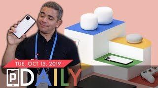 google-pixel-4-event-was-interesting-sort-of