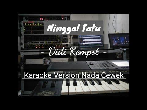 ninggal-tatu---didi-kempot---karaoke-version---nada-cewek
