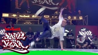 BOTY FRANCE 2015 - FINALS TOTAL FEELING VS SUBMARIN [BOTY TV]