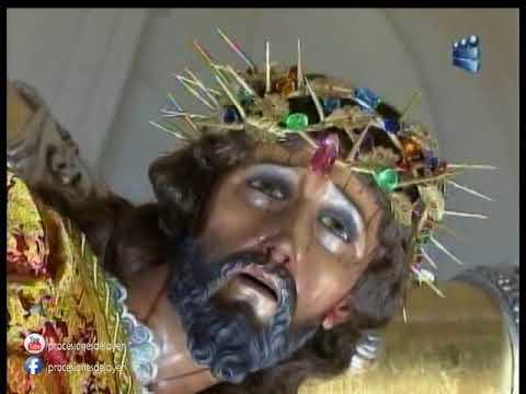 2018 Semana Santa Guatemala Resumen tv