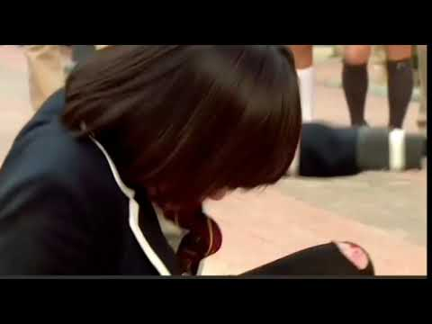 School Bullying Fight Scene( Best of Korean Drama)Kaynak: YouTube · Süre: 53 saniye
