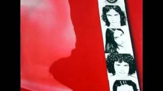 Baixar 14 Bis - Pele De Verão (Disco Alem Paraiso 1982)
