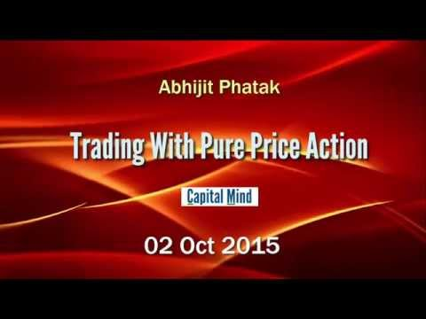 Pure Price Action: How To Trade Without Indicators