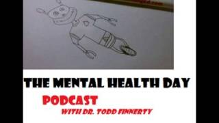 1-2-3 Magic Parenting w/ Dr. Thomas Phelan: Mental Health Day Podcast 11 (Psychology)
