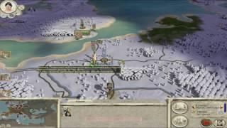 Rome total war как вводить коды в игре.