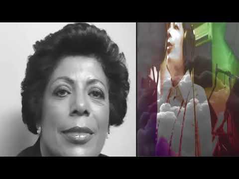 GILDA  NUNEZ  E  LUIZ  ALVES  NA  REDE  TV  NET